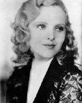 Joan Berry