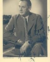 Louis Ralph