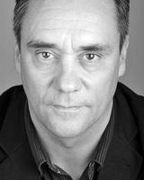 Mark Spalding