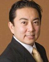 Takato Yamashita