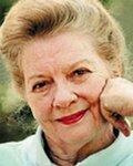 Mary Nell Santacroce