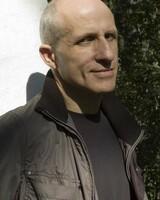 Maciej Kozlowski