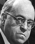 Lucien Guervil