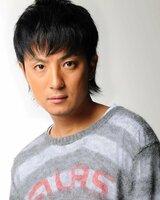 Yūsuke Kamiji