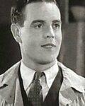 Cornelius Keefe