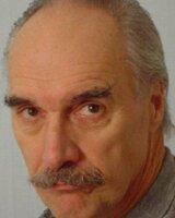 Jan Nemejovsky