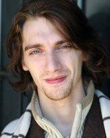 Kent Jude Bernard