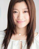 Ryōko Shinohara