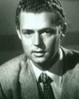 Dick Hogan