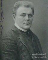 Hermann Valentin