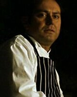 Fabio Cardascia