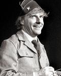 Emil Steinberger