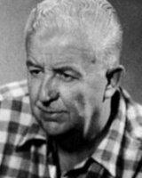 W. R. Burnett