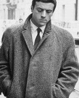 Gilles Quéant