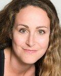 Julie Timmerman