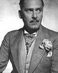 Arthur Margetson