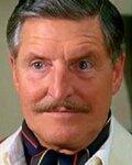 Dennis Quilley