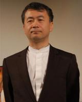 Shūsuke Kaneko