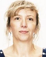 Patricia Mortagne