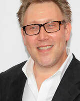 Jon Hoeber