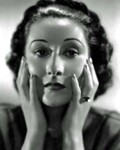 Gloria Holden