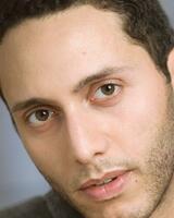 Elliot Villar