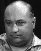 Pierre Gualdi