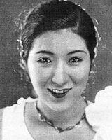 Takako Irie