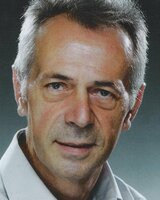 Jean-Marie Cornille