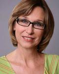 Monika Gozdzik