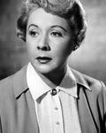 Gail Bonney