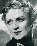 Germaine Lix