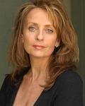 Juliette Degenne