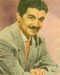 Victor Manuel Mendoza