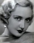 Pauline Haddon