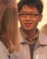 Simon Wong