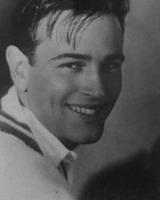 William Janney