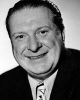 Ralph Sanford