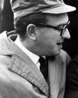 Antonio Pietrangeli