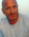 Vittorio Pecchillo