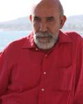 Azelarab Kaghat