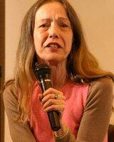 Barbara Coles