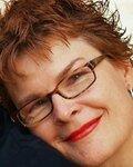 Cynthia Dale Scott