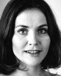 Inga Maria Valdimarsdóttir