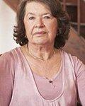 Denise Dodé
