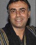Rajit Kapoor