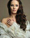 Katya Virshilas