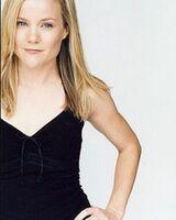 Aimee Miles