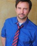David Holcomb
