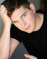 Paul Becker